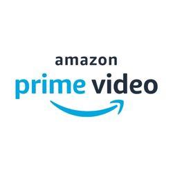 Amazonプライムビデオ (1)